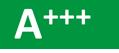 Energy Label Icon