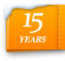 15 Jahre Computeruniverse