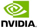 GeForce® GT GPU