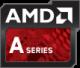CPU der A-Serie