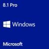 Notebook mit Windows 8.1 Pro