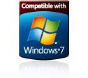 BenQ GL2450 bei computeruniverse kaufen