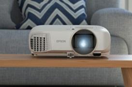 Epson EH-TW5650 mit langlebiger Lampe bei computeruniverse kaufen