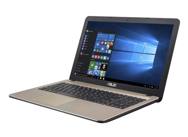 ASUS VivoBook X540LA  bei computeruniverse kaufen