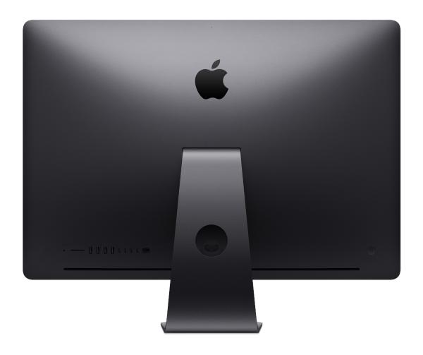 Apple iMac Pro 5K Retina Late 2017 bei computeruniverse kaufen