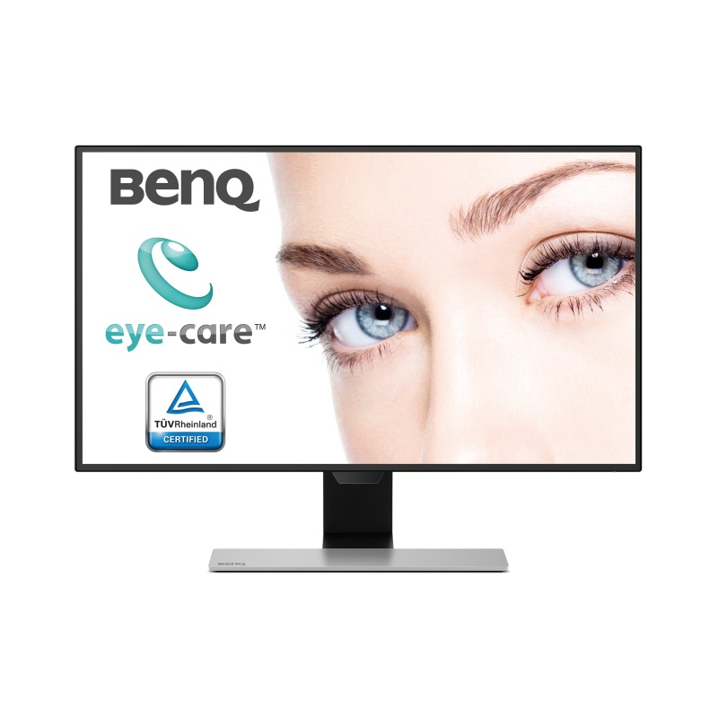 BenQ EW2770QZ Eye-Care-Monitor bei computeruniverse kaufen