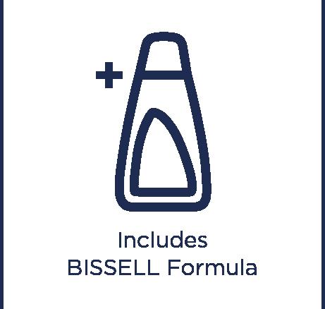 BISSELL CrossWave™ 3in1 bei computeruniverse