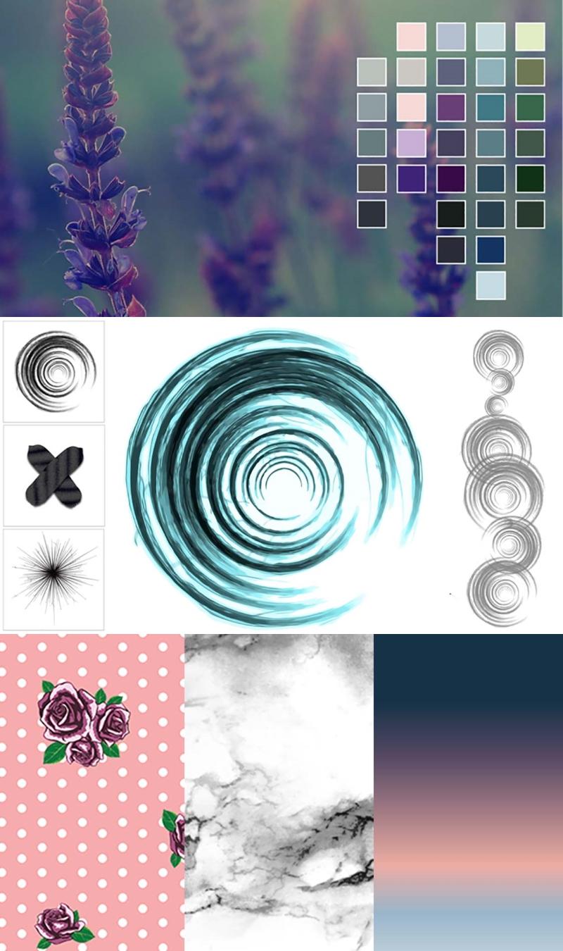 Corel PaintShop Pro 2018 mit neuen, kreativen Tools