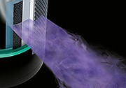 Dyson Pure Cool Link bei computeruniverse kaufen