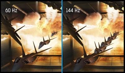 Iiyama G-Master Red Eagle GB2788HS-B2 ei computeruniverse