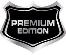 Palit Gamerock Premium Edition