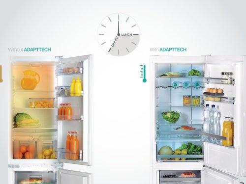 Gorenje R6193LX Stand-Kühlschrank bei computeruniverse kaufen