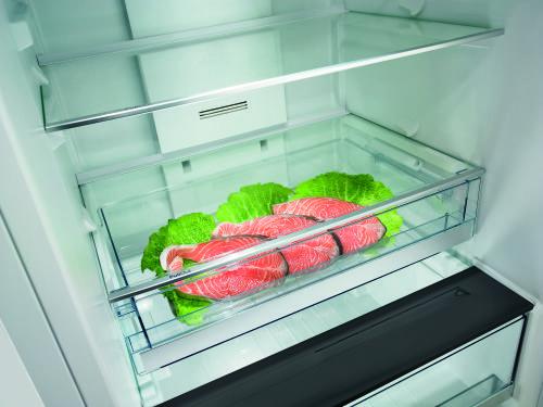 Gorenje Kühlschrank Kaufen : Gorenje kühlschrank preisvergleich günstig bei idealo kaufen