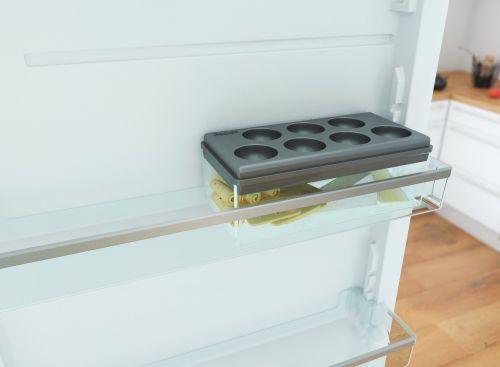 Gorenje R6193lx Kühlschrank : Gorenje r 6193 lx kühlschrank 185 cm kühlschränke computeruniverse