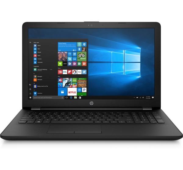 HP 15 bei computeruniverse kaufen
