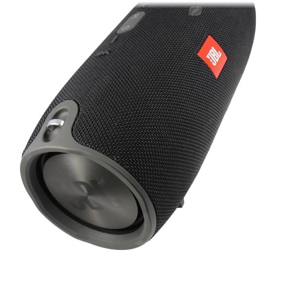 JBL Xtreme Bluetooth-Lautsprecher bei computeruniverse kaufen