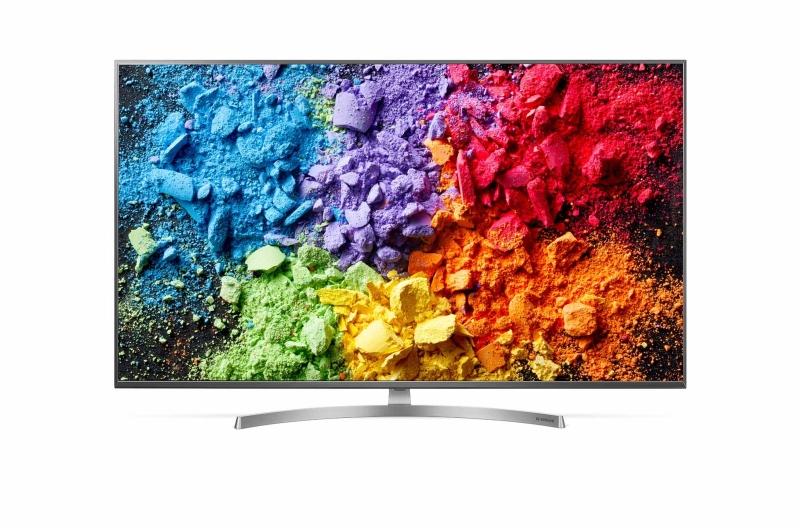 LG 55SK8100PLA SUPER UHD TV bei computeruniverse kaufen