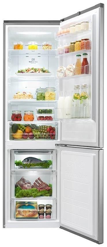 LG GBP20PZQFS Premiumkühlschrank bei computeruniverse kaufen