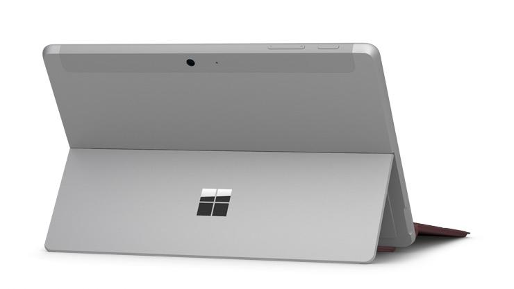 Microsoft Surface Go bei computeruniverse kaufen