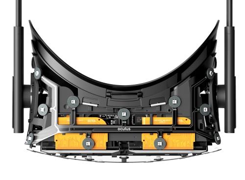 Oculust Rift bei computeruniverse kaufen