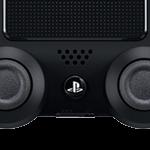 DualShock 4 v2 mit integriertem Lautsprecher