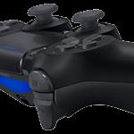DualShock 4 v2 mit verbesserten Analog-Sticks und Tasten bei computerunvierse kaufen