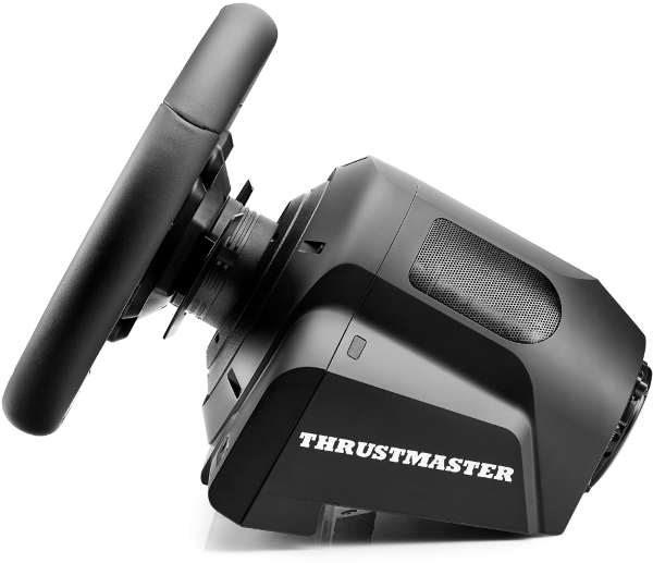 Thrustmaster T700 RS Gran Turismo Edition Premium Gaming-Lenkrad bei computeruniverse kaufen