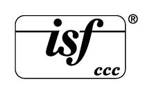 isf_w1200.jpg